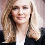 Alissia Iljaitsch