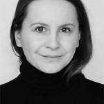 Anna Niedermeier