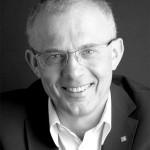 Prof. Dr. Anton Meyer