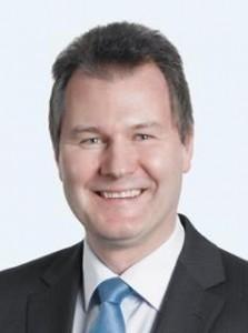 Oliver Eschenbach