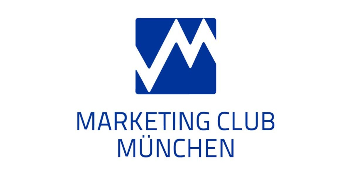 B2B-Marketing-Symposium: China - Strategisches Marketing in einem Zukunftsmarkt