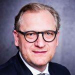 Prof-Alexander-Wurzer