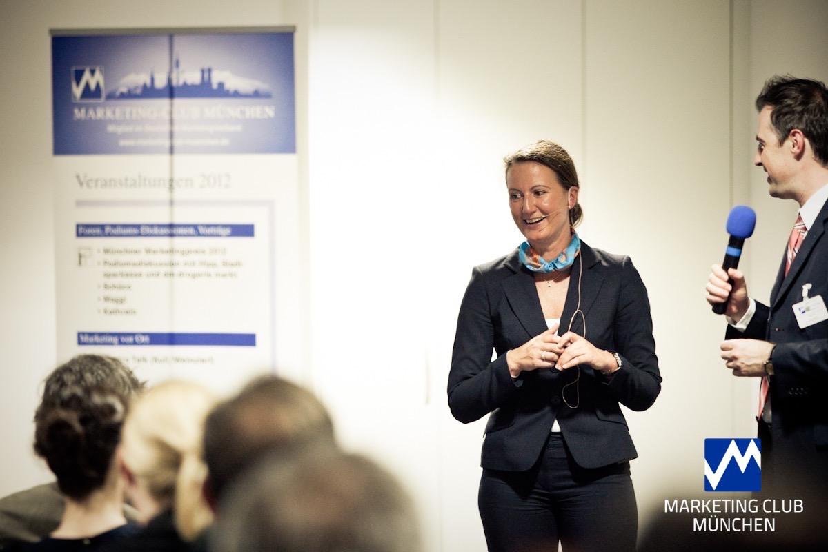 Deutscher Marketingpreis 2011: Schüco – vom Spezialisten für Fenster zum grünen Technologieunternehmen