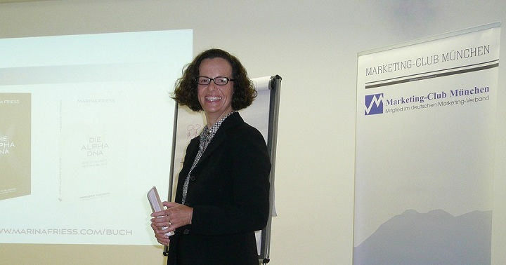 Simone Philipp
