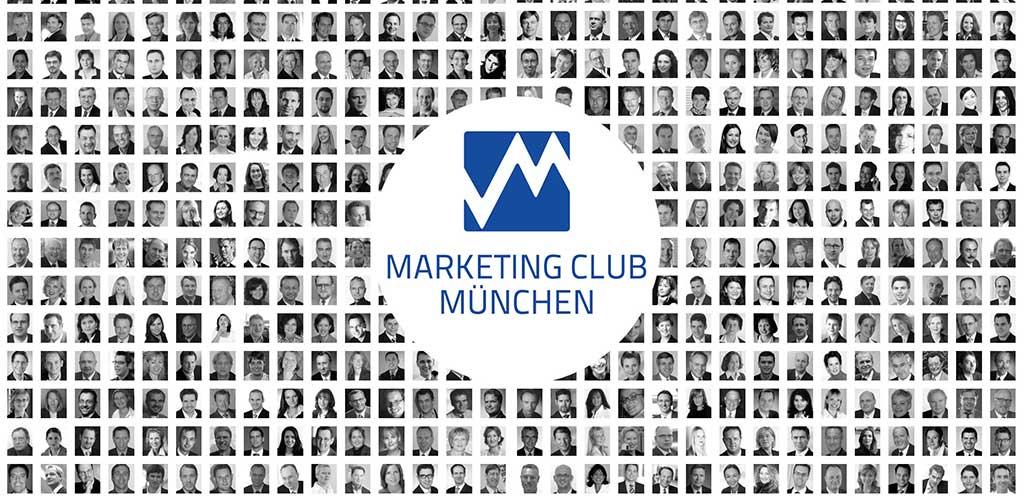 Deutscher Marketingpreisträger 2007 - Bosch Powertools - Die Marketing-Story hinter dem Erfolg