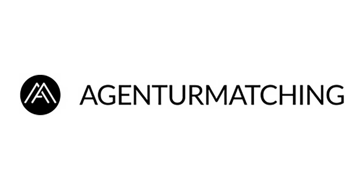 Agenturmatching - Vom Suchen und Finden des richtigen Agenturpartners