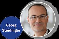 Georg Steidnger