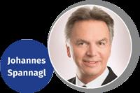Johannes Spannagl