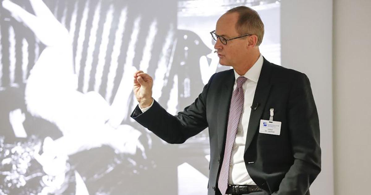 Deutscher Marketingpreis 2013 - Lindt & Sprüngli AG
