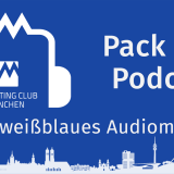 Pack mas Podcast