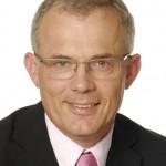 Prof. Anton Meyer