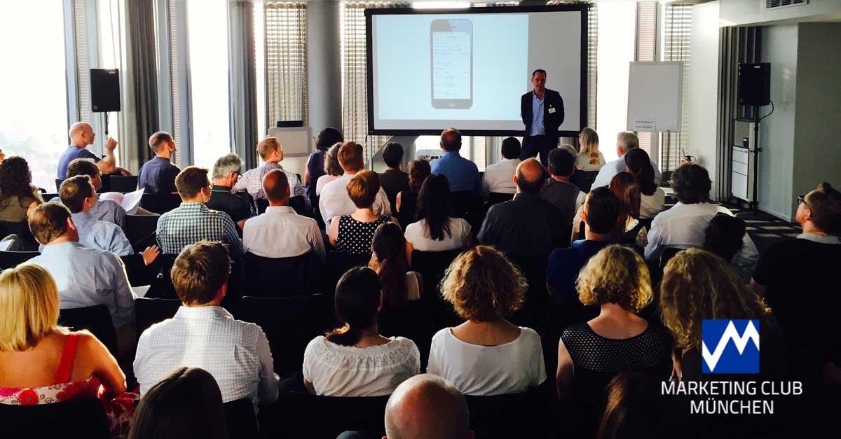 PAYBACK: Von Hamstern und Prepaid-Karten  - Wertvolle Insights via Big and Smart Data