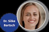 Dr. Silke Bartsch