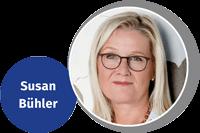 Susan Bühler