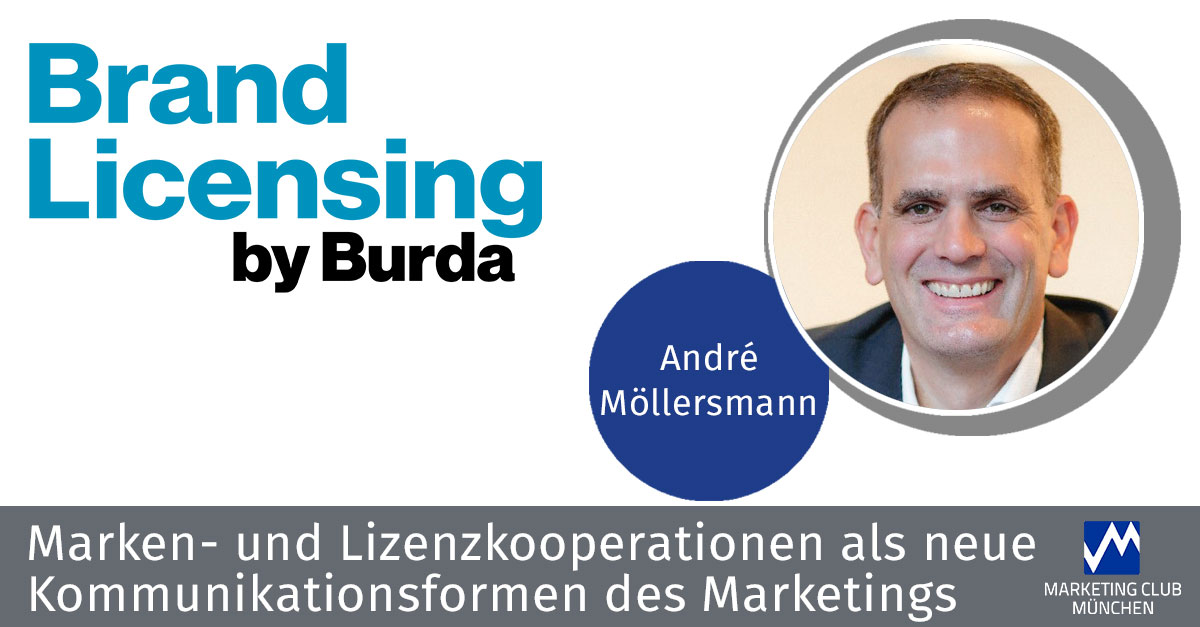 Marken- und Lizenzkooperationen als neue Kommunikationsformen des Marketings